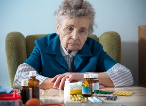 medication management