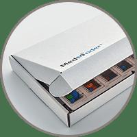 Medminder Pharmacy - medications management