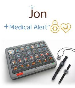 MedMinder Jon - Automatic Pill Dispenser