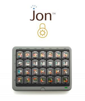 home-pro-jon