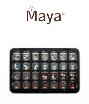 home-pro-maya