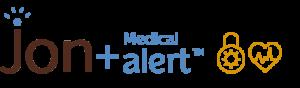 jon-alert-logo