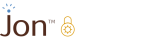 jon-logo