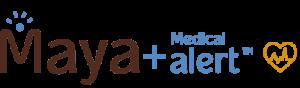 maya-alert-logo